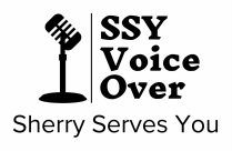SSY Voice Over 614-296-3267